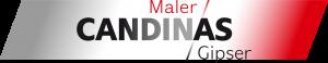 Logo Candinas