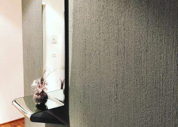 Kreative und dekorative Oberflächen